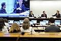 CMO - Comissão Mista de Planos, Orçamentos Públicos e Fiscalização (37119845260).jpg