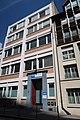 CNRS rue Berbier-du-Mets 2.jpg