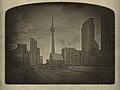 CNTower Toronto.jpg