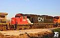 CN 5480 (SD60) (28551776048).jpg