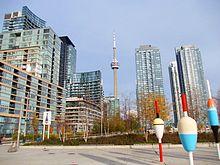 Торонто 2019 — отдых, экскурсии, музеи, шоппинг и достопримечательности Торонто