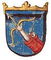 COA of Kiev 1480 copy 1604.jpg