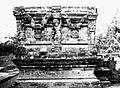 COLLECTIE TROPENMUSEUM De Candi Naga op het Panataran tempelcomplex TMnr 60016428.jpg