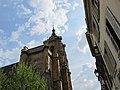 COLMAR Cathédrale Saint Martin - panoramio.jpg