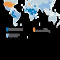COOPI Paesi attività 2016.png