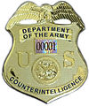 COUNTERINTELLIGENCE BADGE.jpg