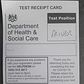COVID test receipt card.jpg