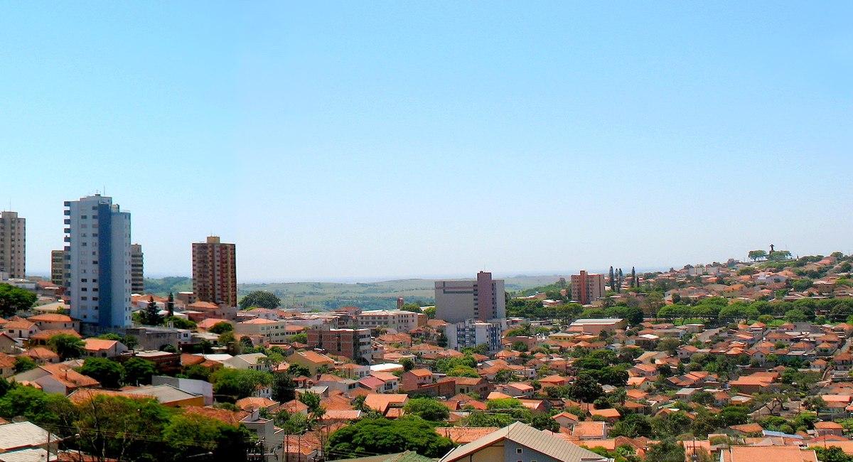 Cornélio Procópio Paraná fonte: upload.wikimedia.org