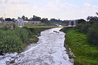 Cortazar, Guanajuato inGuanajuato State, Mexico