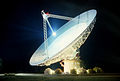 CSIRO ScienceImage 2720 Parkes Radio Telescope.jpg