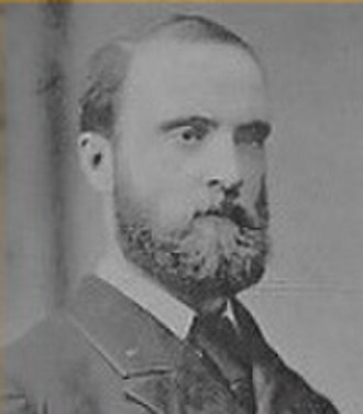 Protestant Irish nationalists - Charles Stewart Parnell