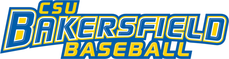 File:CSUB Baseball logo.png