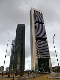CTBA (Madrid) 28.jpg