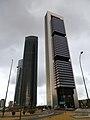 CTBA (Madrid) 28.jpg