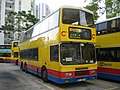 CTB 188 - Flickr - megabus13601.jpg