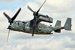 CV-22 Osprey - RIAT 2015 (22676996238).jpg