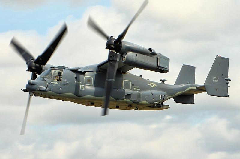 File:CV-22 Osprey - RIAT 2015 (22676996238).jpg
