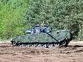 CV90 photo-012.JPG