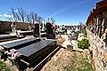 Cabezón de la Sierra - Cementerio 03.jpg