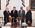 Cabinet Meeting - 49203886957.jpg