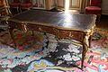 Cabinet intérieur du Roi 05.JPG