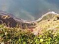 Cabo Girão, Madeira - panoramio.jpg
