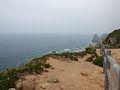 Cabo da Roca (14403447815).jpg