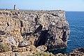 Cabo de Sagres - Portugal (48644246543).jpg