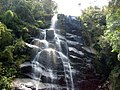Cachoeira Véu da Noiva.jpg