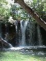 Cachoeira do Cristal - panoramio.jpg