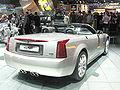 CadillacXLR 2.JPG