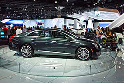 Cadillac XTS Full Size Sedan - Flickr - Moto@Club4AG.jpg