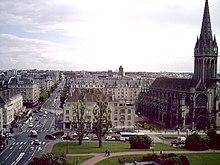 Image Result For Metz Niort