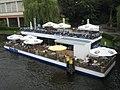 Café-Schiff Spree-Blick.jpg