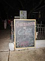 Cafe Luna 5Oct2013 Confabulation Sign.JPG