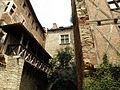 Cahors Hôtel de Roaldès10.JPG