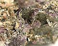 Calaverite-Fluorite-rice-18b.jpg