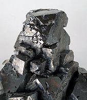 Plomo wikipedia la enciclopedia libre fuentes de plomoeditar urtaz Image collections