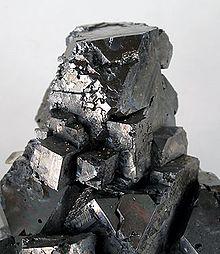 Calcite-Galena-elm56c.jpg