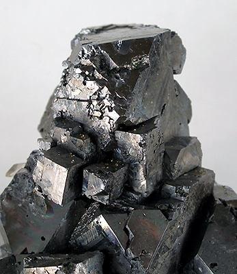 Calcite-Galena-elm56c