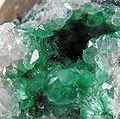 Calcite-Malachite-Brochantite-228322.jpg