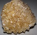 Calcite (Stillwater Mine, Beartooth Mountains, Montana, USA) 2.jpg