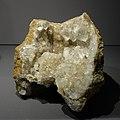 Calcite geode Pau River MNHN Minéralogie.jpg