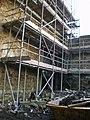 Calder Vale Shed - geograph.org.uk - 1141977.jpg