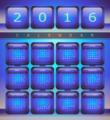 Calendar Year 2016.png