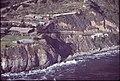California - Monterey - NARA - 543437.jpg