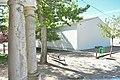 Calle Cara de Dios, Torrubia del Campo 01.jpg