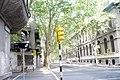 Calle Soriano esquina Salto - panoramio (1).jpg