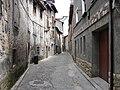 Calle de Benasque.jpg