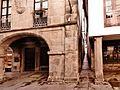 Callejón de entrerúas (19046106405).jpg